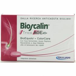 BIOSCALIN R-PLUS TRICOAGE45...