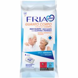 FRIA SENIOR GUANTO CORPO...