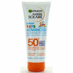 AMBRE SOLAIRE KIDS SOLARE...