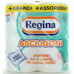 REGINA CARTA CUCINA...