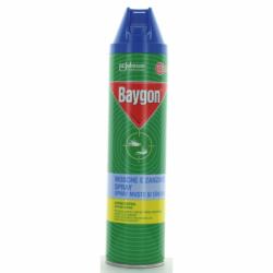 BAYGON BLU PLUS INSETTICIDA...