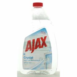 AIAX CRYSTAL RICARICA 750...