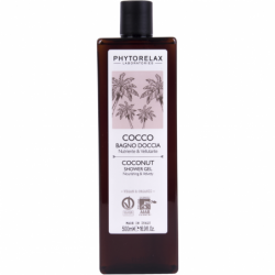 PHYTORELAX COCCO BAGNO...